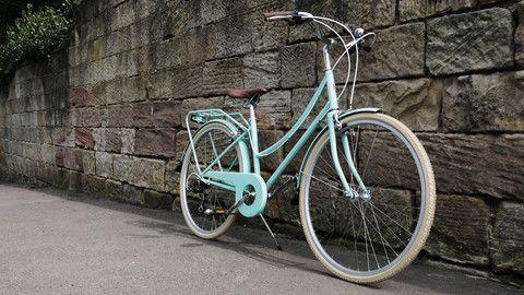 Which Bobbin Bike Reviews Bicycle Bike