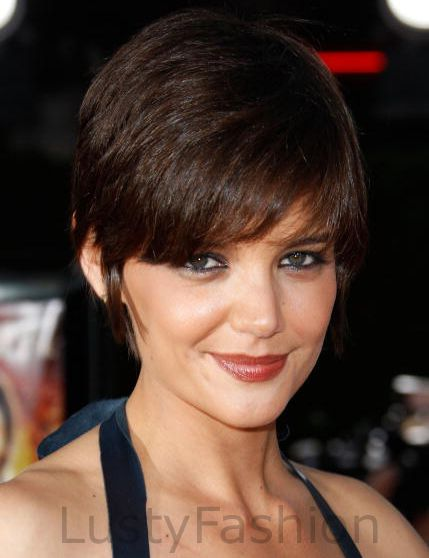 Terrific 1000 Images About Hairstyles On Pinterest Short Hairstyles Short Hairstyles Gunalazisus