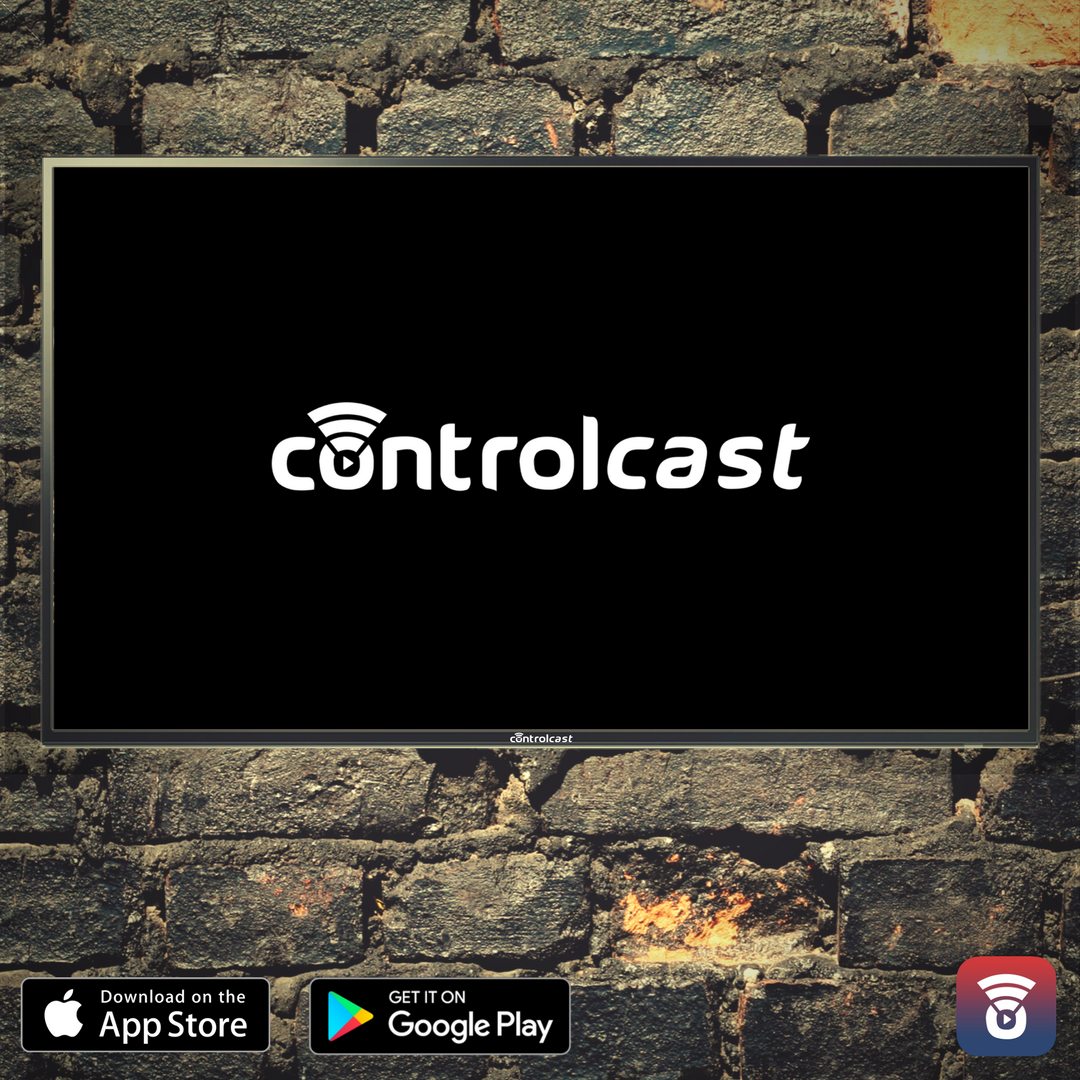 Download today! App store google play, Google play