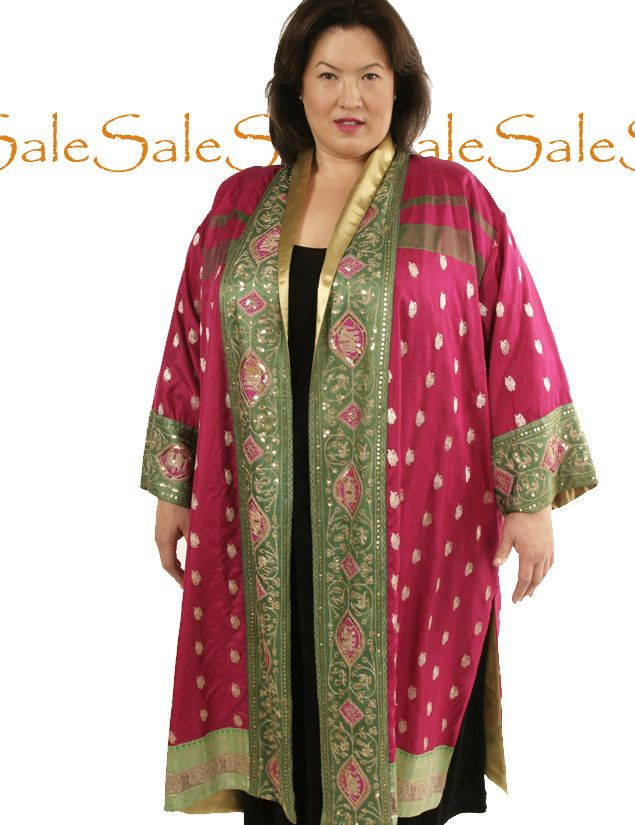 Plus-Size.com - Peggy Lutz Plus - Plus Size Designer Clothing for ...