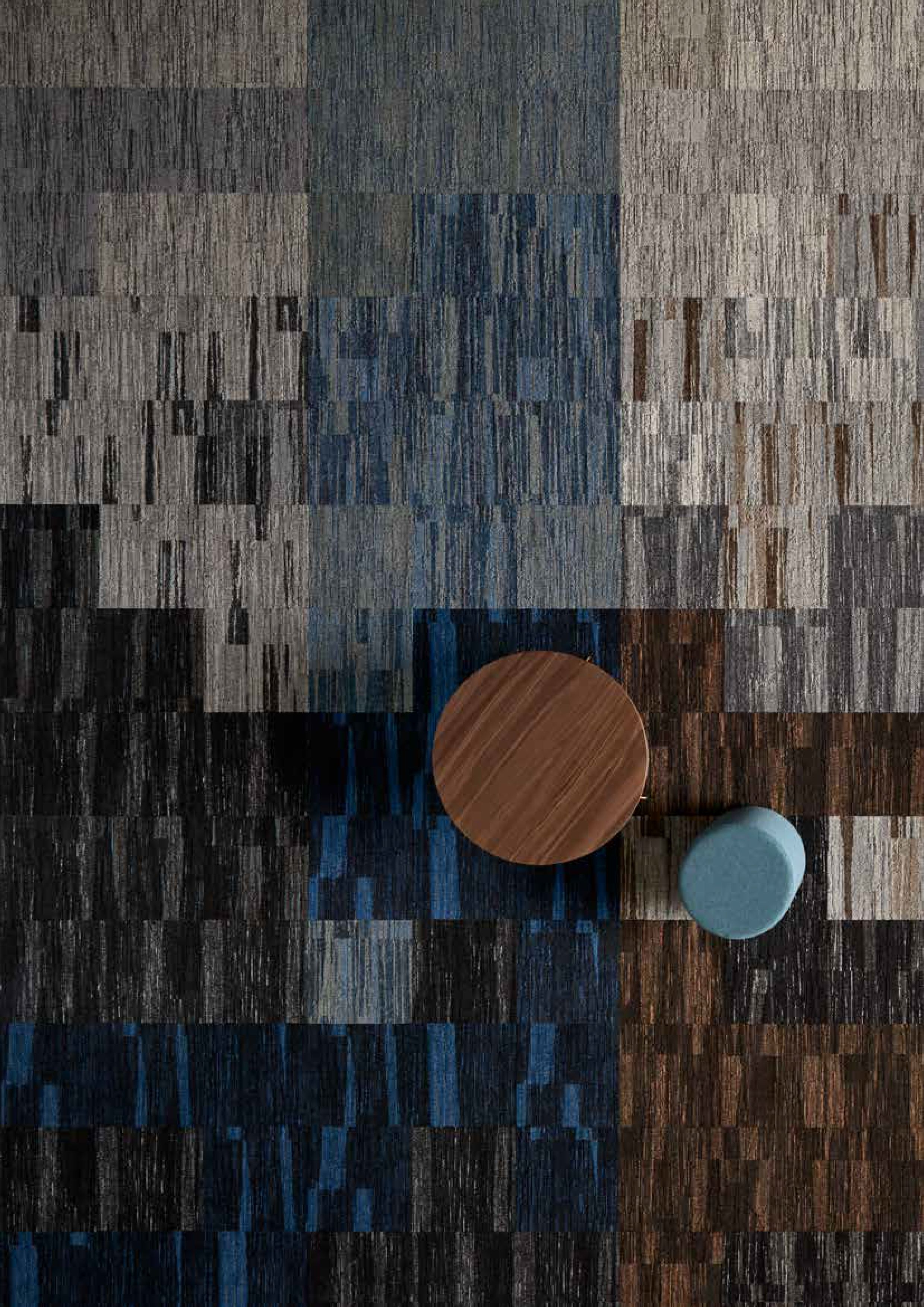 Ege Carpet Pattern Carpets Pinterest Office Floor