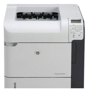 Hp Laserjet P4015x Driver Download Driving How To Uninstall Driving Force