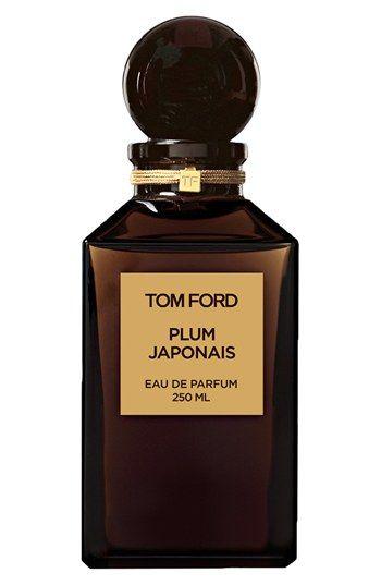 Tom Ford 'Plum Japonais' Eau de Parfum Decanter | Nordstrom