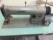 juki - ddl 227 sewing machine