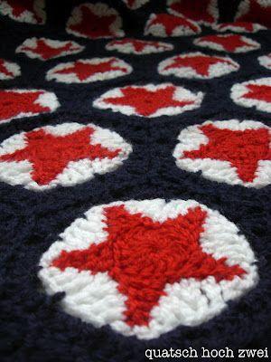 all-star blanket