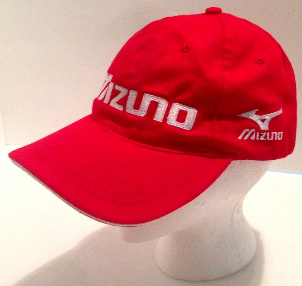 mizuno baseball hats - sochim.com fd653606140