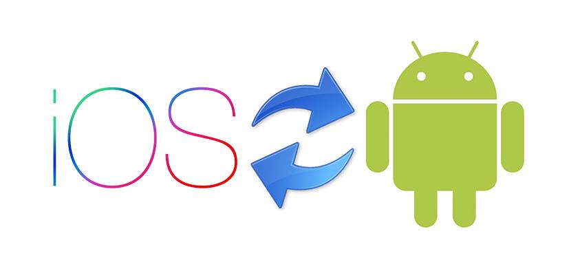 Lee Google lanza herramienta para portar aplicaciones de Android a iOS