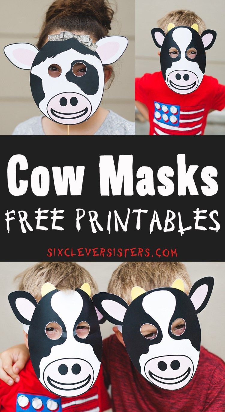 image regarding Printable Cow Spots Chick Fil a called Pin upon Craftapalooza