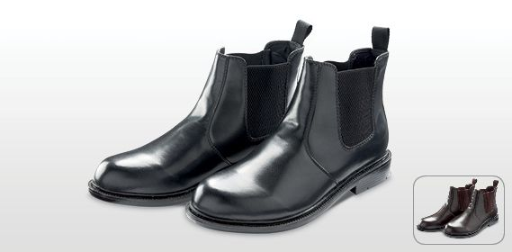 Explore Mens Chelsea Boots and more!