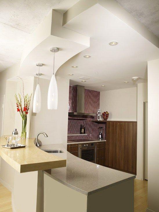 Award winning interior design projects xtc design kitchens baths utilized