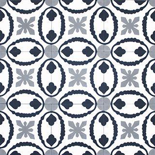 Stock Online De Carreaux Ciment Motifs 20x20cm Unis 20x20cm