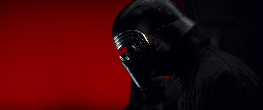 Bild Zu Quiz Star Wars 8 Quiz Star Wars 8 Bild 43 Von