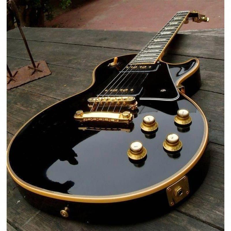 I really like these les paul gibson guitars . 8761 #lespaulgibsonguitars #gibsonguitars