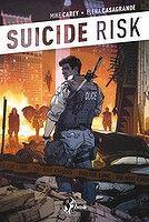 Suicide Risk - Volume 1