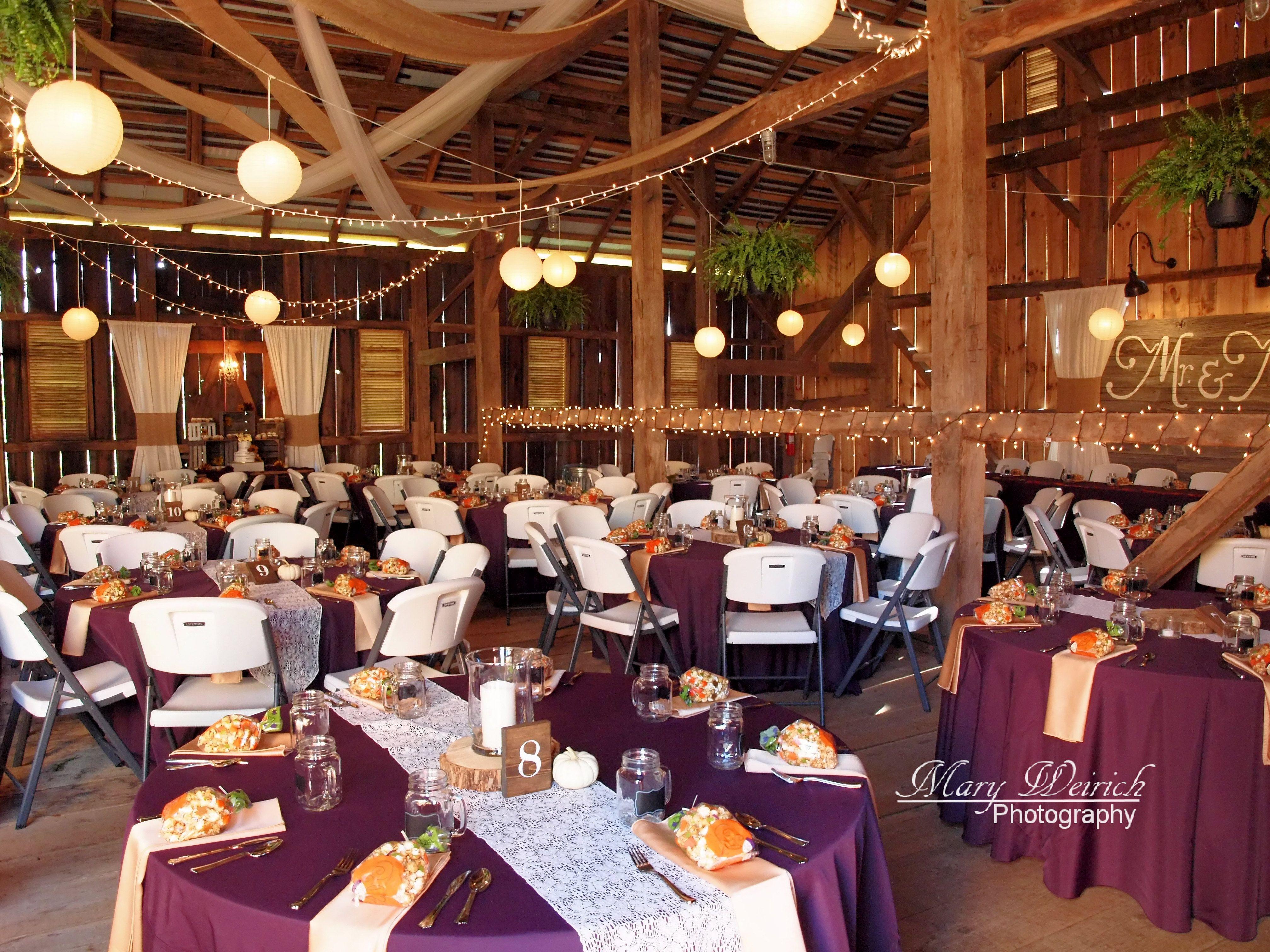 Barn Wedding Rustic Country Venue The Gish In Rittman Ohio Photography Pinterest Weddings Barns