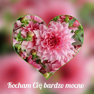 Obrazki Helenki Love Romantic Love Messages Love Gif Love