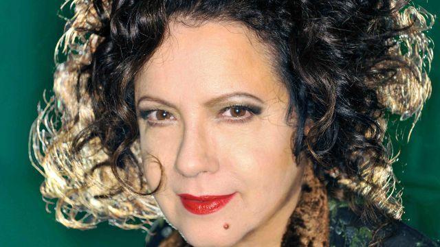 4.03.2017 - Radio1 Rai. Intervista per Radio1 Rai a cura di Maria Teresa Lamberti  durante la trasmissione radiofonica Mary Pop. #AntonellaRuggiero #Radio1Rai #intervista #MaryPop #podcast