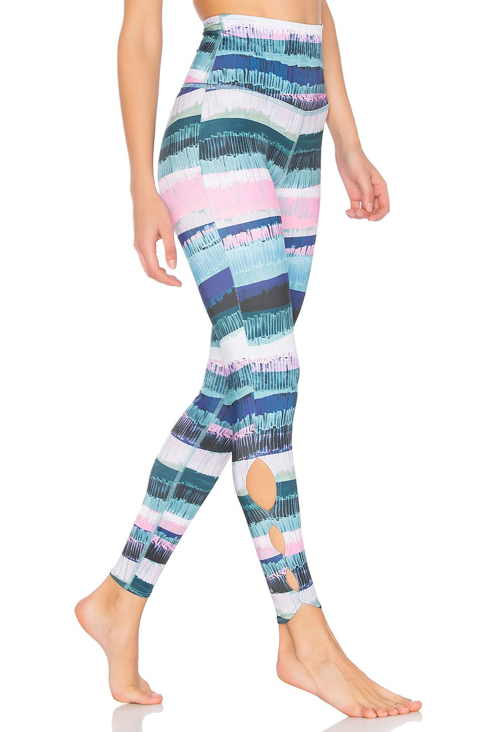 c82c928c2d9201 BEYOND YOGA LUX PRINT LONG LEGGING. #beyondyoga #cloth # | Beyond ...