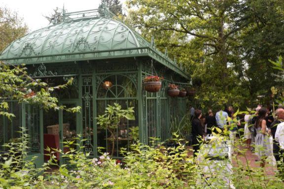 102634c9569ff11d102ac8b7491c507f - Marnie's Pavilion Denver Botanic Gardens