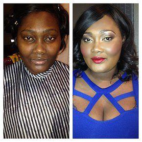 ... Makeup Artist Houston Tx. 102649b1be1eaf23760710d7517f2b77 Jpg