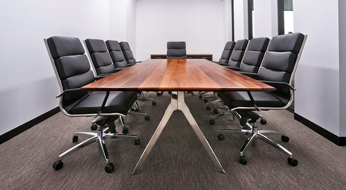 Boardroom Tables Melbourne   Corporate Business Furniture