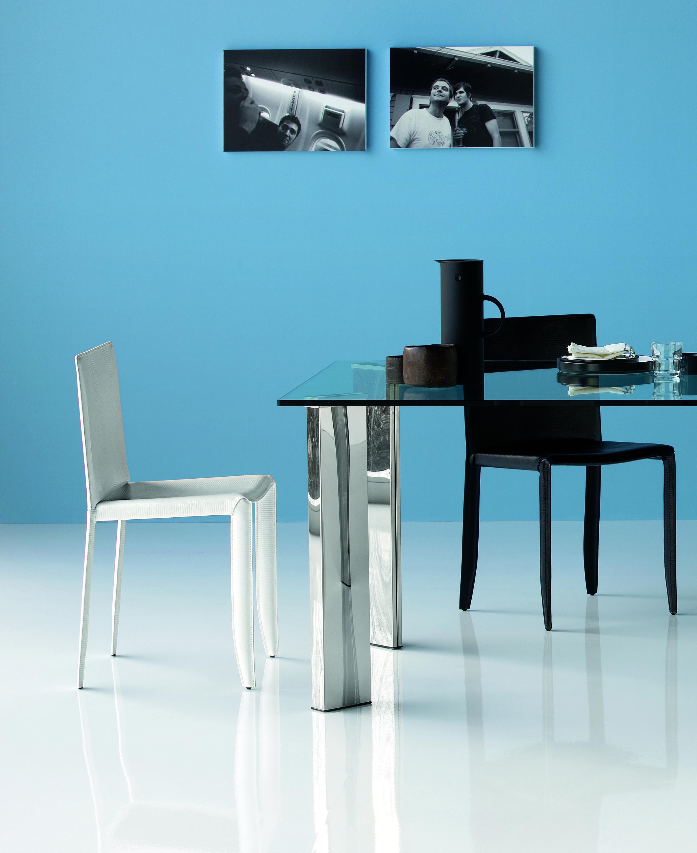 Piuma Chair by Cattelan Italia | Cattelan Italia Furniture ...