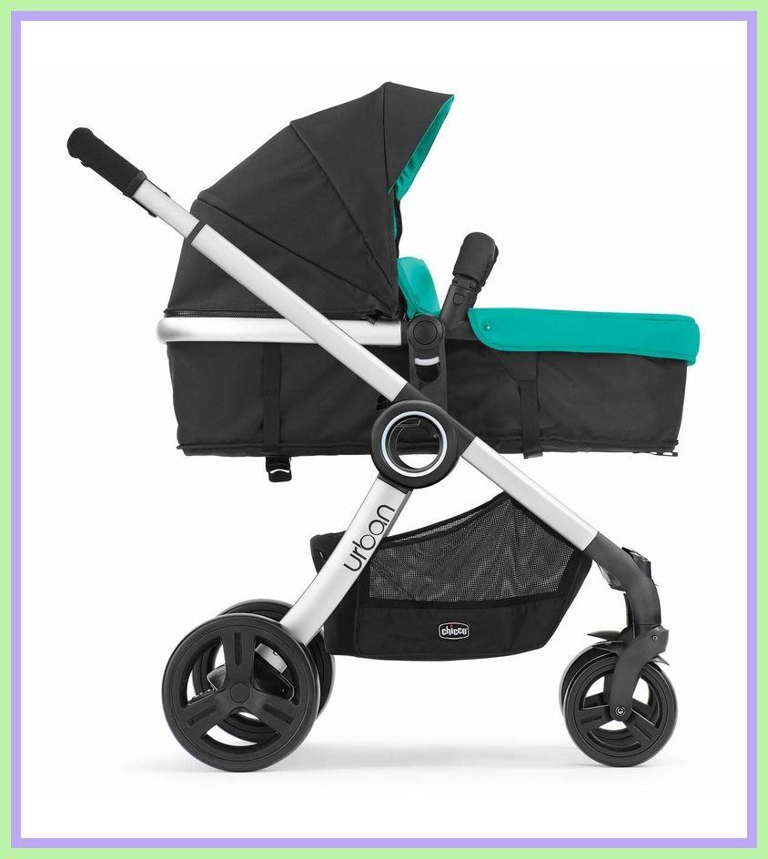40 reference of stroller Chicco modular stroller in 2020
