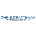 Photo Gallery   This page of #ChrisCraftsman, a #homeremodelingcontractor in Westchester, NY contains the showroom gallery. Read more..http://goo.gl/LoRqAQ  #housebuildingcontractor #homerenovations