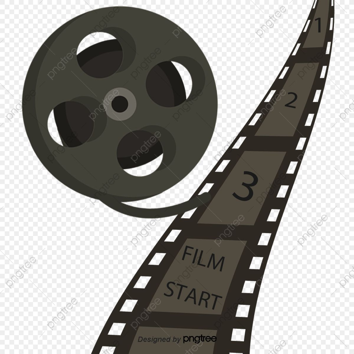 Film Reel Old Movies Nostalgia Film Png Transparent Image And Clipart For Free Download Film Reels Old Movies Film Stock