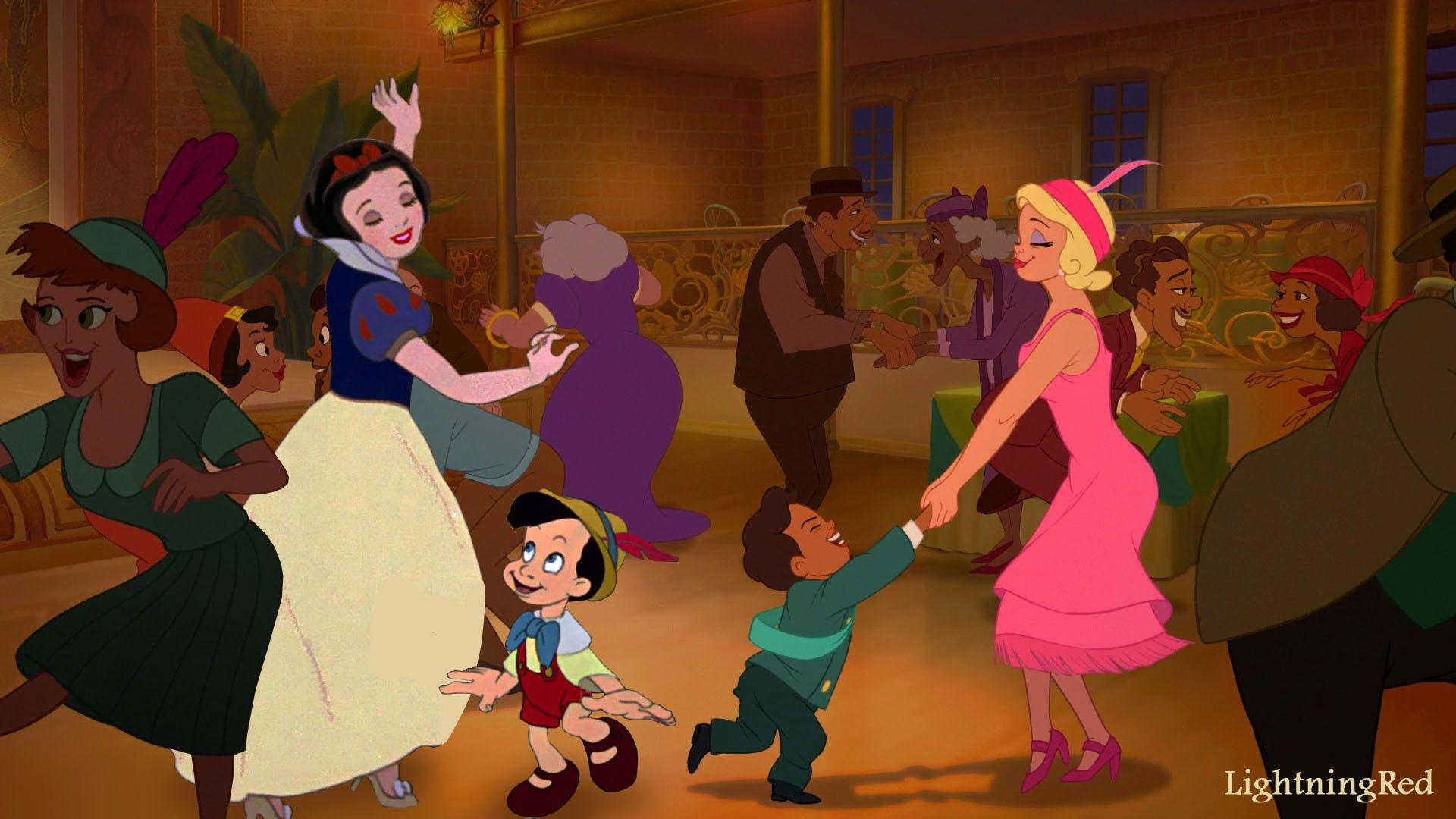 disney princesses as bond girls Google Search Disney