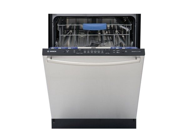 Most And Least Reliable Dishwasher Brands Best Dishwasher Bosch Best Dishwasher Detergent