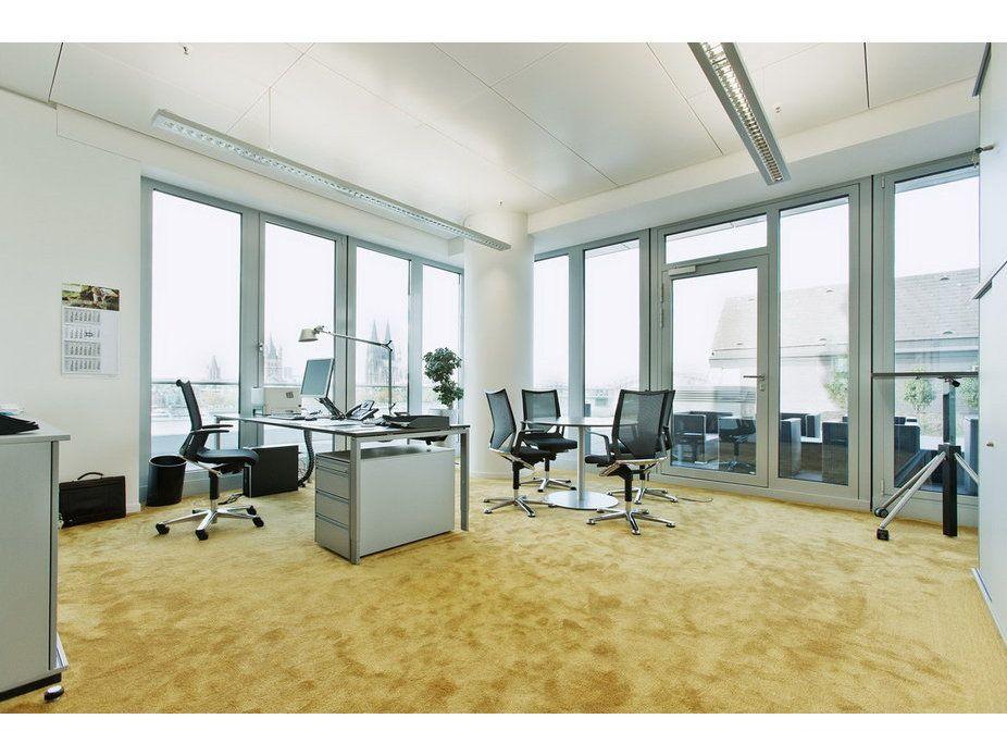 Inspiration - Büromöbel Designmöbel Online-Shop designfunktion ...