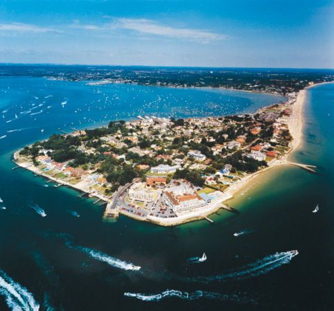 30 England Visiting Sandbanks Poole England Ideas In 2021 Sandbank England Dorset