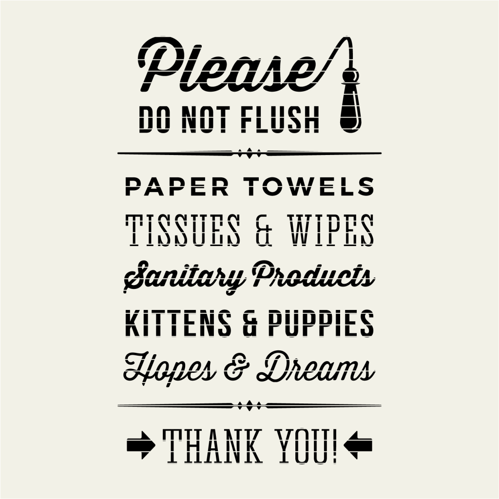 Paper Bathroom Guest Towels. Image Result For Paper Bathroom Guest Towels