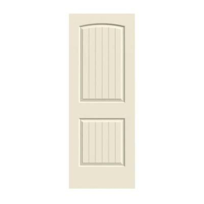 doors decoration home solid interior door ideas designing with core gallery rustic in slab