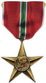 Medaglia Garibaldina.jpg