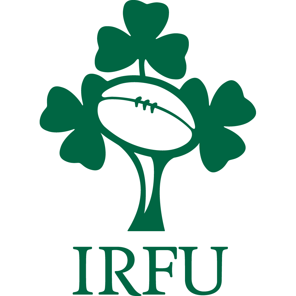 Irish Rugby Ireland Rugby Ireland Rugby Team Irish Rugby