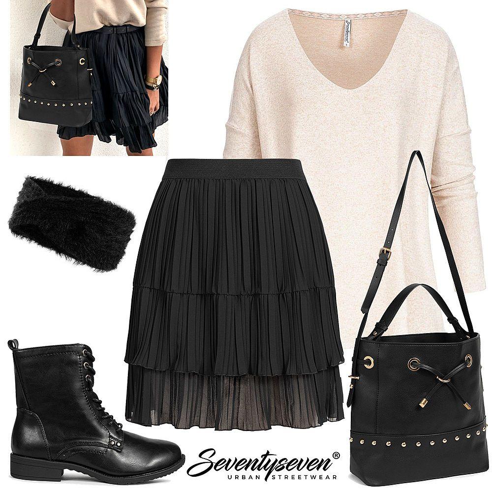 Outfit nur 108,94 €