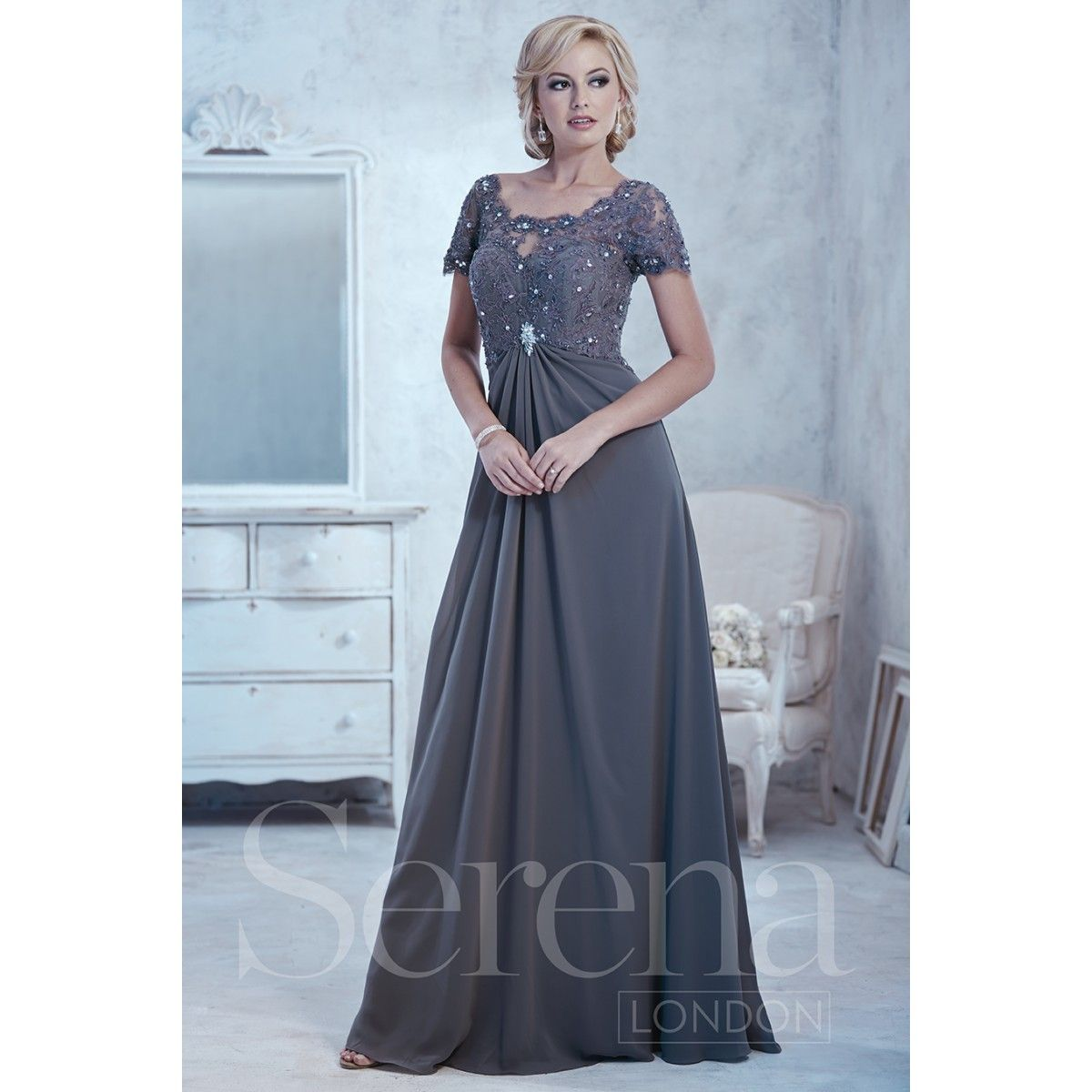 Mothers Dress Available at Ella Park Bridal | Newburgh, IN | 812.853 ...