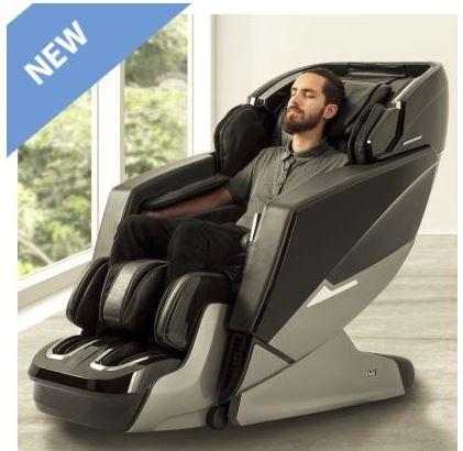 Osaki OS Pro Ekon Zero Gravity Massage Chair