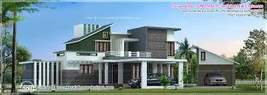 Image Result For Kerala Residence Car Porch Designs Car Porch
