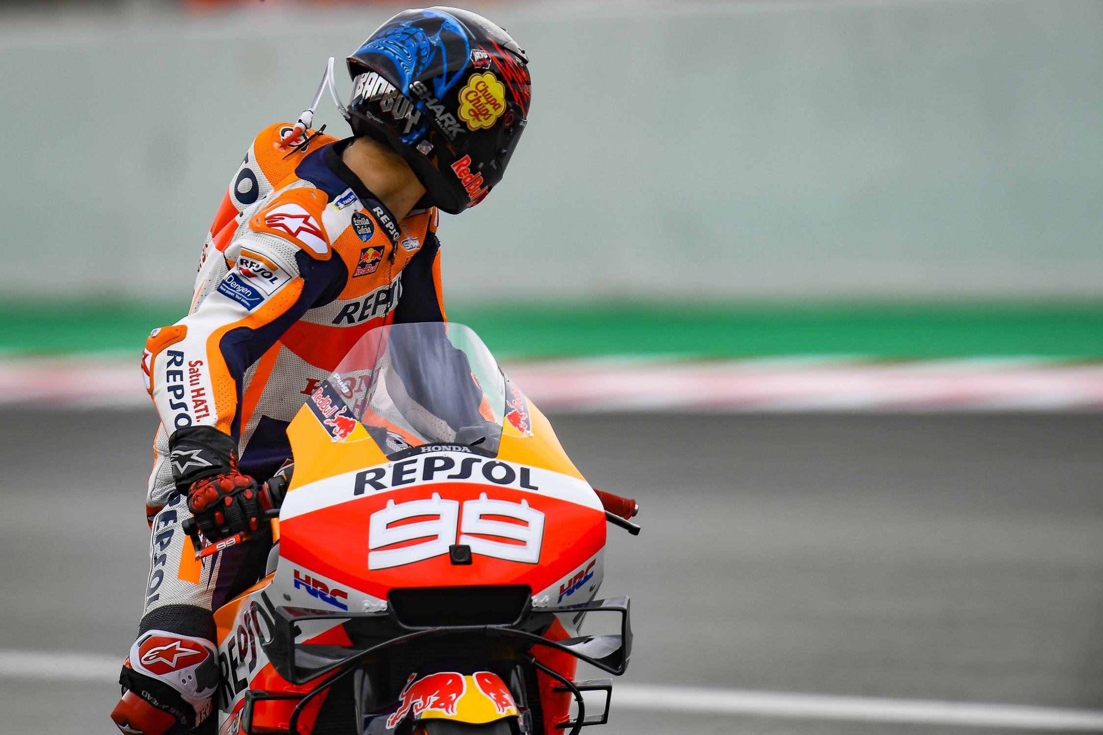 jalkineet ajaton muotoilu ostaa halpaa MotoGP™ 🏁 on | Moto GO | Motogp, Twitter