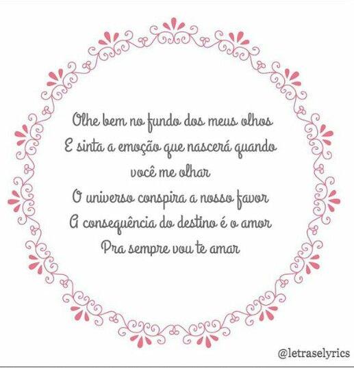 @letraselyrics De Janeiro a Janeiro  Nando Reis