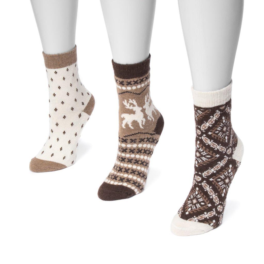 Womens Ankle Socks Leopard Cheetah Print Black Gray Funny Ventilating Crew Socks for Womens