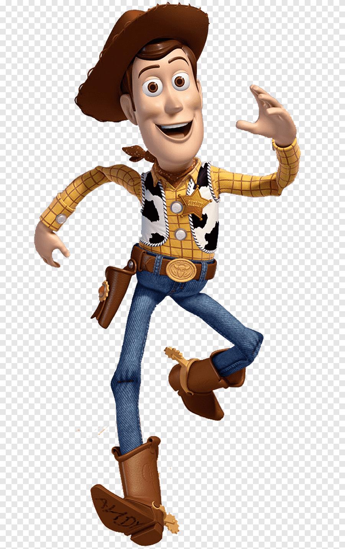 Disney Woody Illustration Toy Story Sheriff Woody Buzz Lightyear Jessie Pixar Toy Story Cartoon Wall Woody Toy Story Toy Story Characters Jessie Toy Story