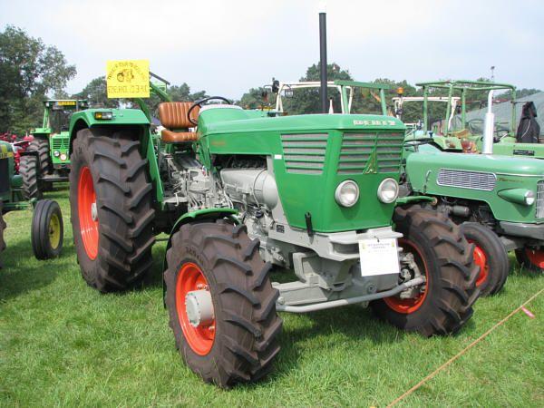 deutz d9006a 01m tractors traktoren deutz traktoren. Black Bedroom Furniture Sets. Home Design Ideas