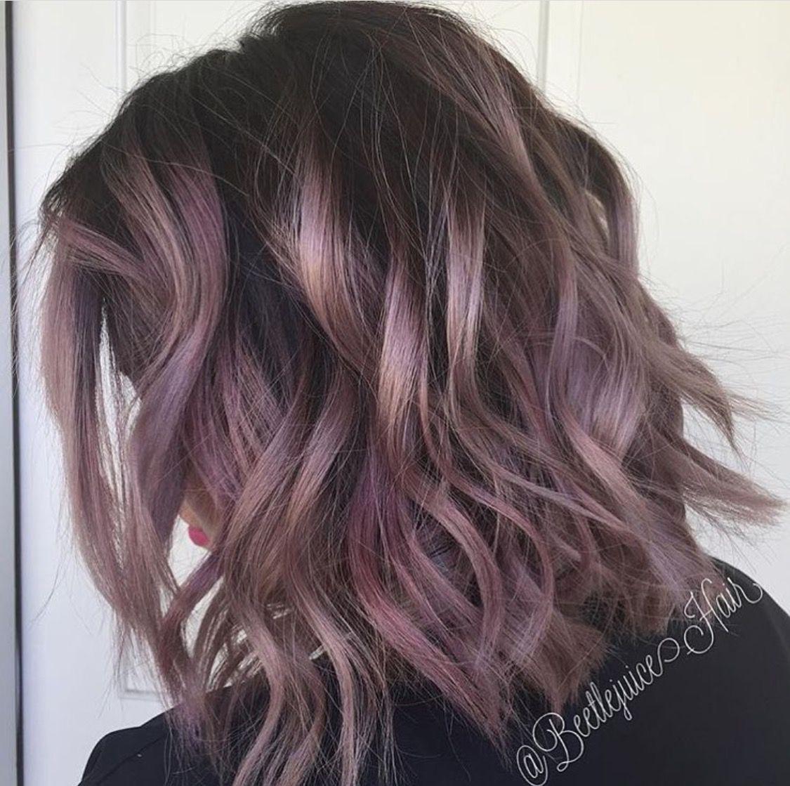 Pin by katarina anzur on hair inspiration pinterest hair