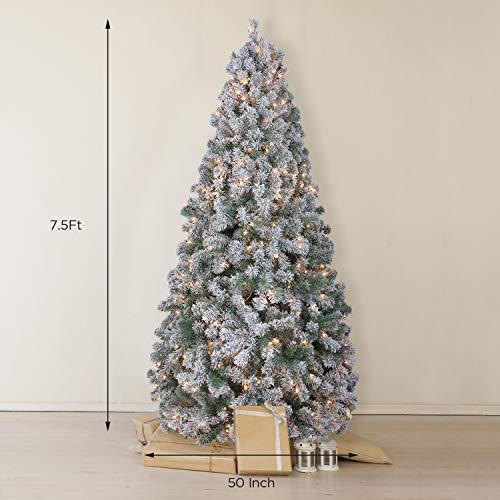 Ezibuy Christmas Shop 6ft Prelit Christmas Tree Ezibuy New Zealand Pre Lit Christmas Tree Christmas Decorations For Kids Christmas Tree Themes
