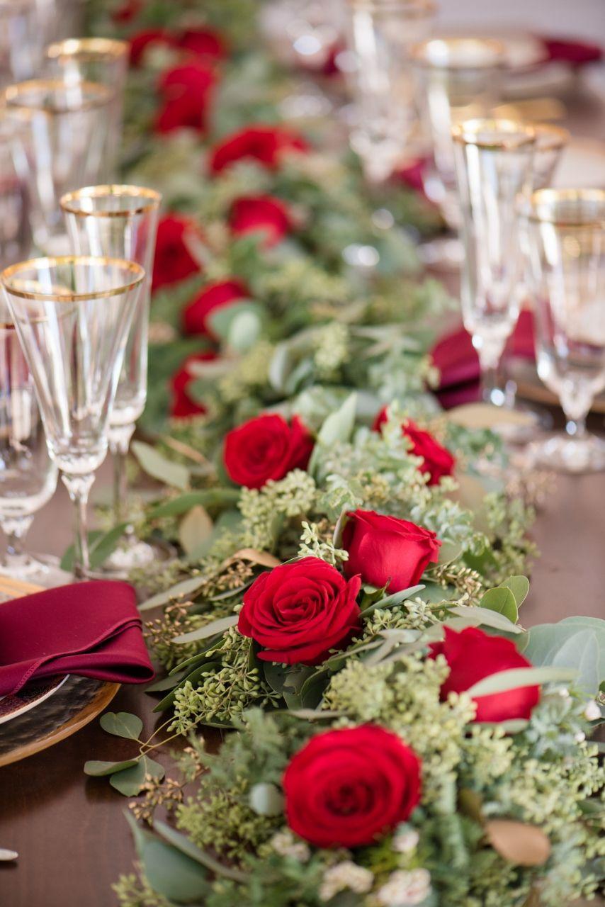 Home   Outdoor wedding venues, Outdoor wedding, Ranch wedding
