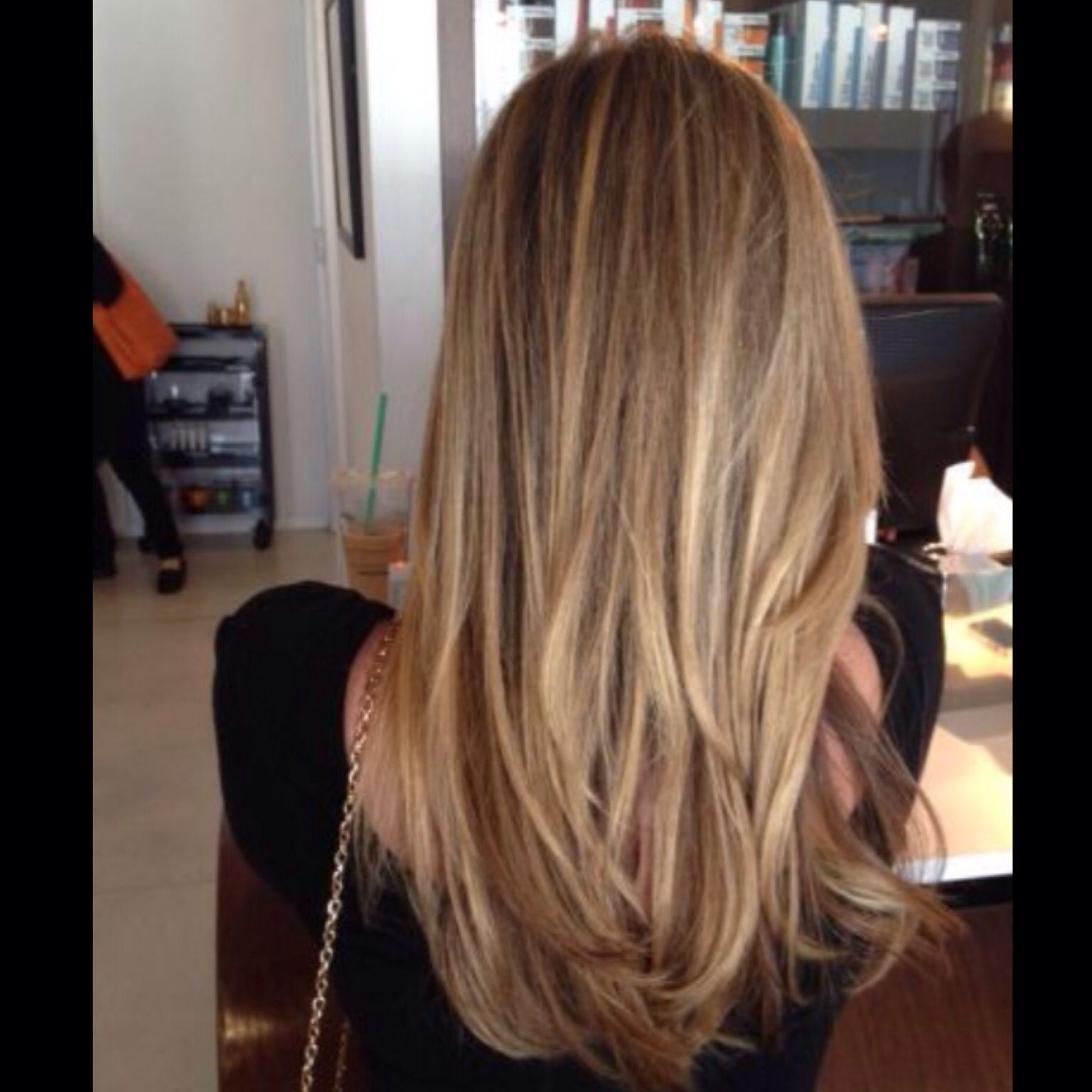 Hair color all about hair pinterest hair coloring and hair style